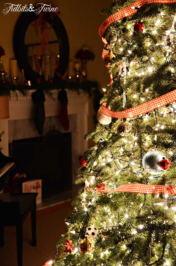 Tidbits&Twine-Christmas-Tree-Night-2013