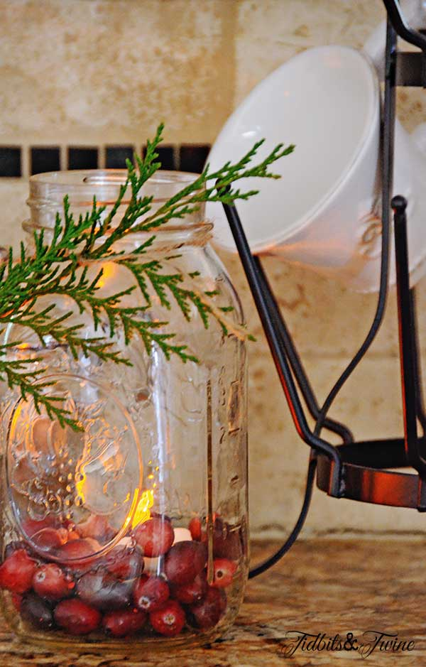 Tidbits&Twine-Cranberry-Mason-Jar