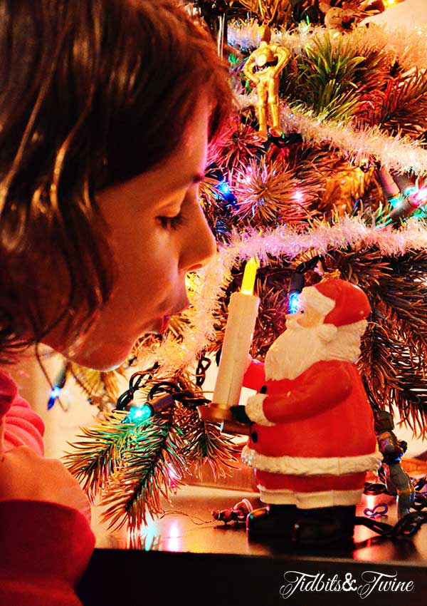 Wishing You a Wonderful Christmas!