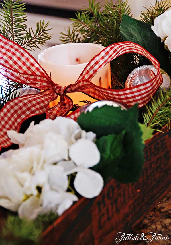 Tidbits&Twine-Holiday-Box-2