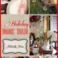 Tidbits&Twine-Holiday-Home-Tour-2013