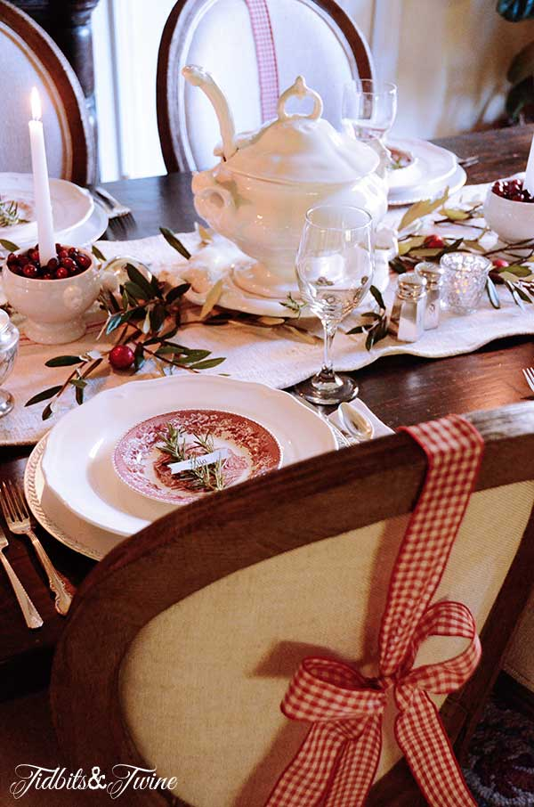 Tidbits&Twine-Holiday-Tablescape-5a