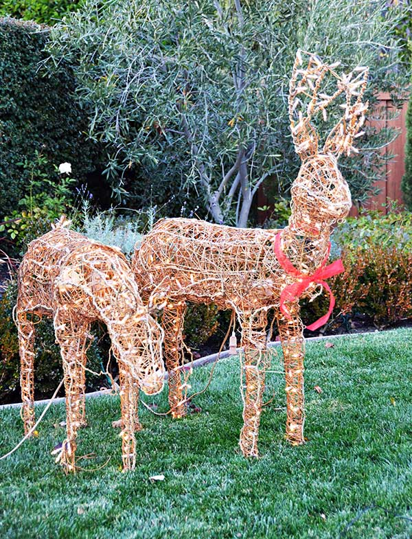 Tidbits&Twine-Lighted-Reindeer