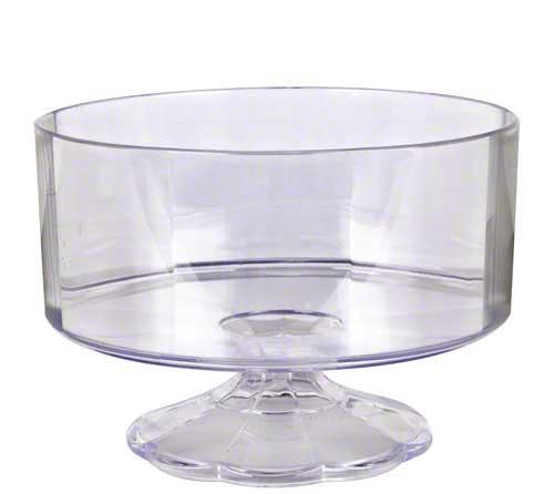 Yoshi-Trifle_Bowl
