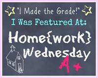 HomeworkWedFeatured-300x238