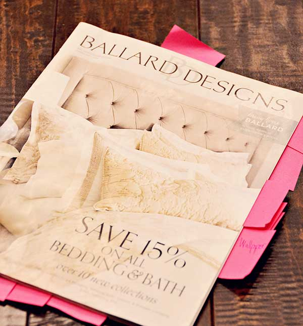 TIDBITS-&-TWINE-Ballard-Designs-Finds