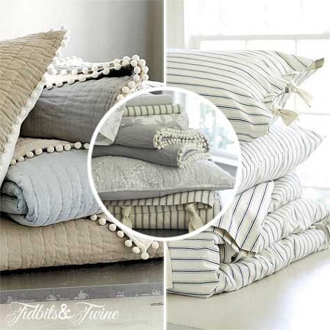 TIDBITS-&-TWINE-Bedding-Selections