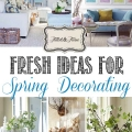 TIDBITS-&-TWINE---Fresh-Ideas-for-Spring-Decorating