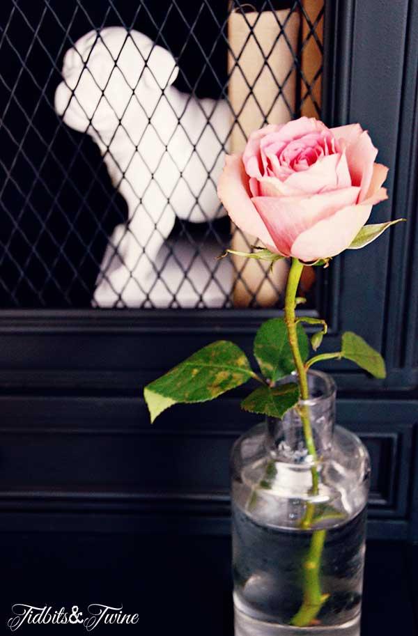 TIDBITS-&-TWINE-Guest-Bedroom-Bud-Vase