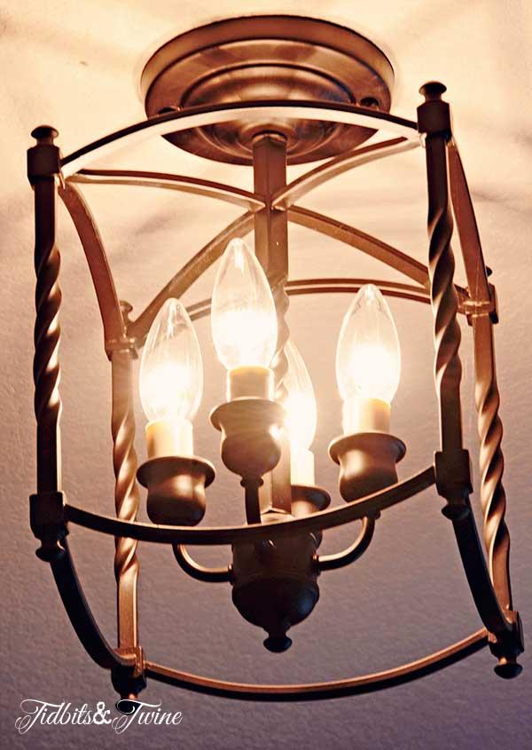 TIDBITS-&-TWINE-Guest-Bedroom-Lighting