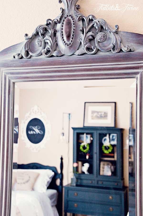 TIDBITS-&-TWINE-Guest-Bedroom-Mirror