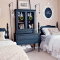 TIDBITS-&-TWINE-Guest-Bedroom-REVEAL-b