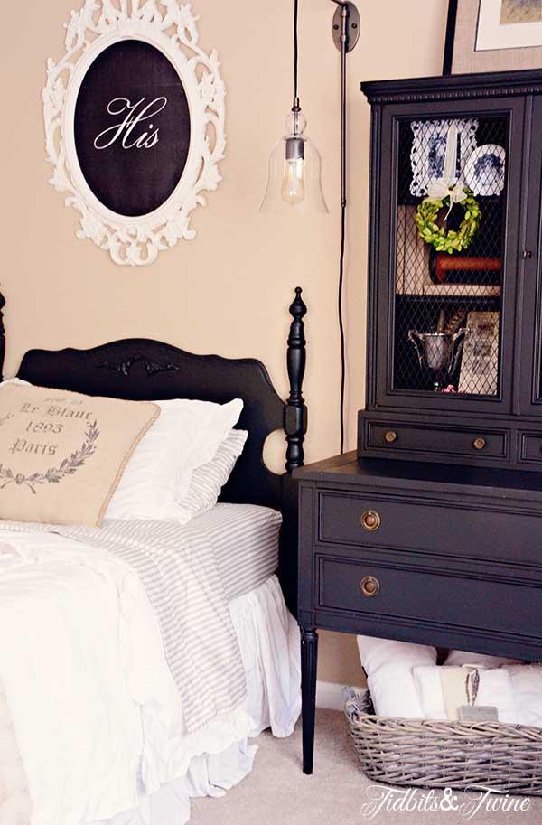 TIDBITS-&-TWINE-Guest-Bedroom-Twin-Bed