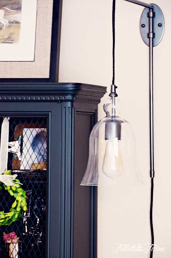 TIDBITS-&-TWINE-Guest-Bedroom-Wall-Sconces