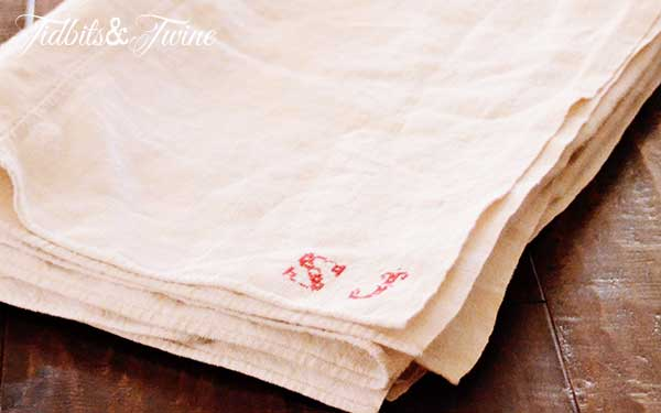 TIDBITS-&-TWINE---Hemp-Linen-Fabric