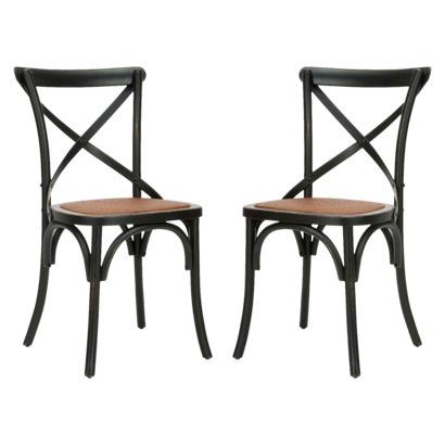 TIDBITS & TWINE - Safavieh Franklin Chair from Target