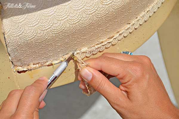TIDBITS-&-TWINE---Upholstery-Process-Step-1a