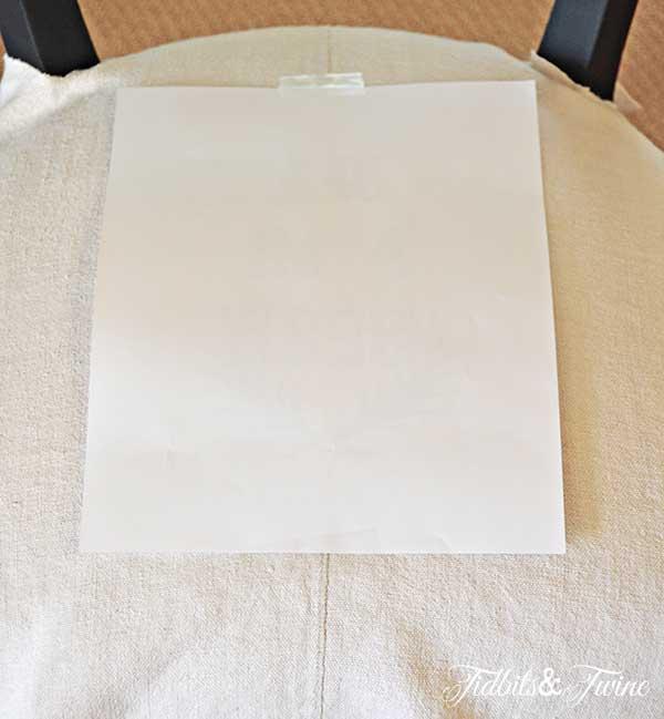 TIDBITS-&-TWINE---Upholstery-Process-Step-6
