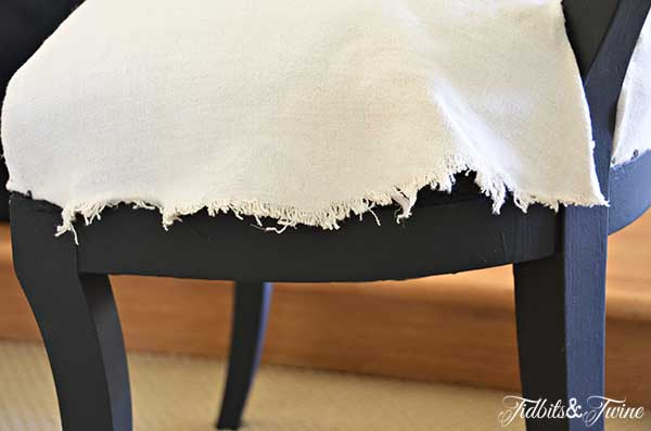 TIDBITS-&-TWINE---Upholstery-Process-Step-7