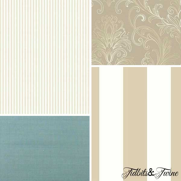 TIDBITS-&-TWINE-Wallpaper-Selections