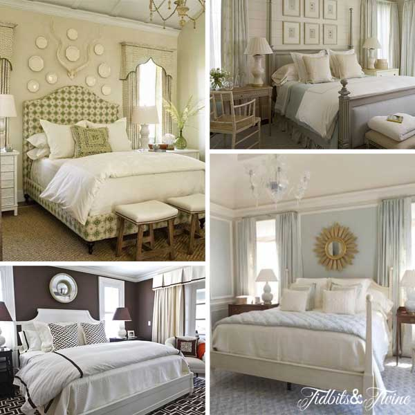 TIDBITS-&-TWINE---Windows-framing-the-bed