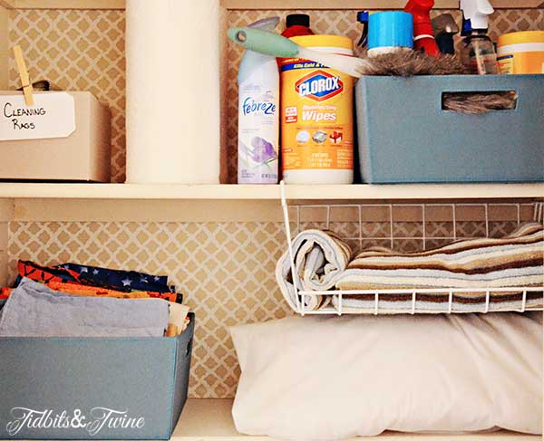 Tidbits&Twine-Cleaning-Supplies