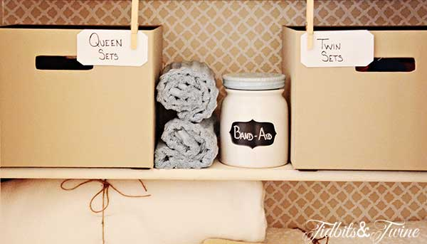 Tidbits&Twine-Linen-Closet-Sheet-Sets