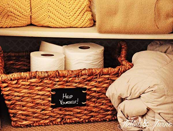 Tidbits&Twine-Linen-Closet-Tissue