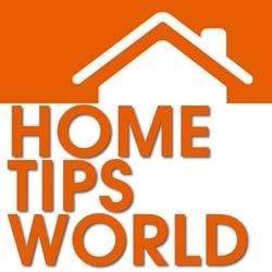 home tips world