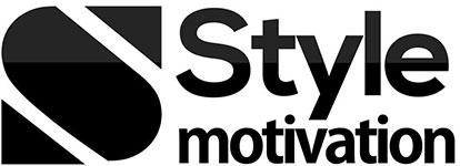 style-logo1