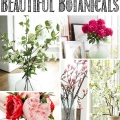 TIDBITS-&-TWINE---10-Beautiful-Faux-Botanicals