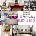 TIDBITS-&-TWINE---5-Decorating-Rules-to-Ditch