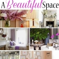 TIDBITS-&-TWINE---5-Steps-to-a-Beautiful-Space
