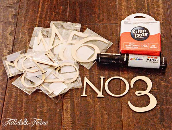 TIDBITS-&-TWINE-Dining-Chair-Supplies