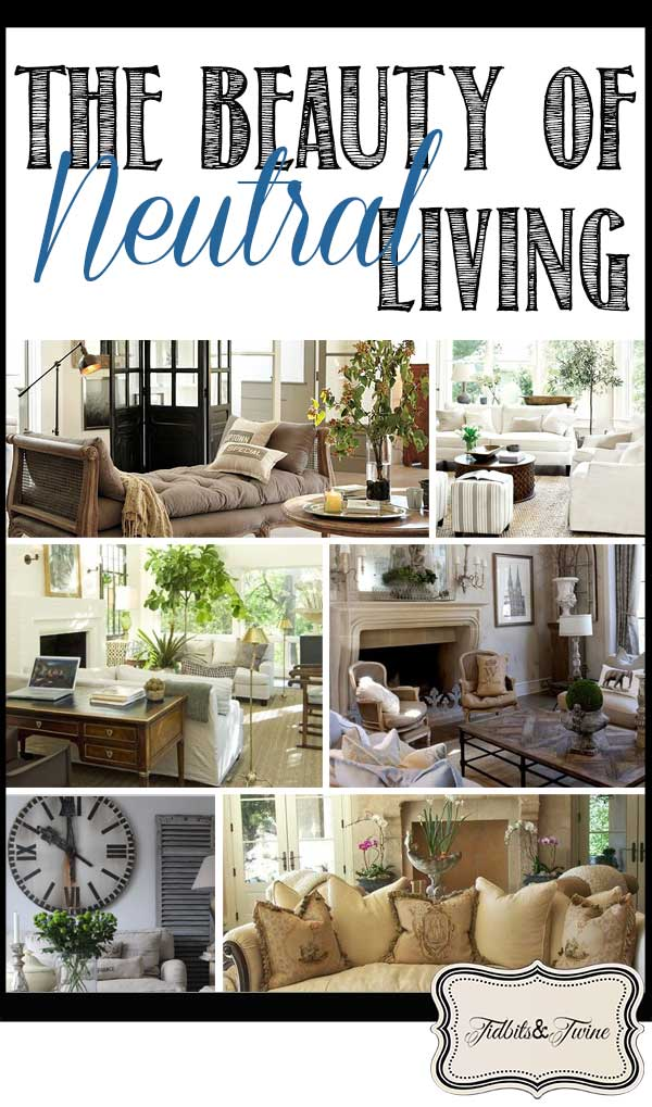 TIDBITS-&-TWINE---The-Beauty-of-Neutral-Living