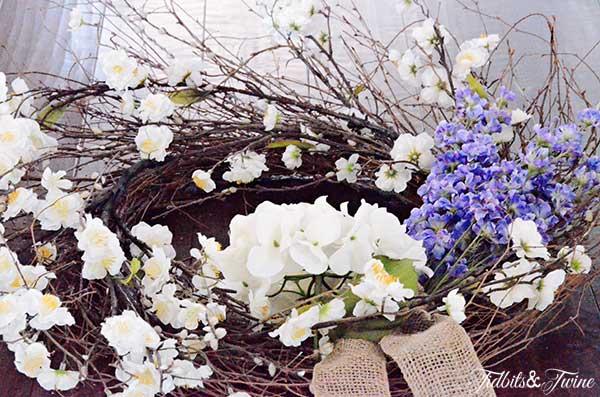Spring-Wreath-Step-3