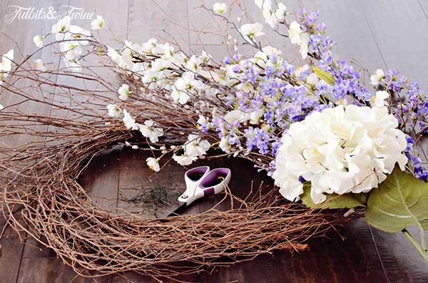 Spring-Wreath-Supplies