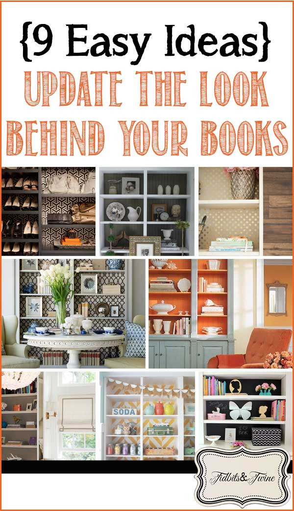 TIDBITS-&-TWINE---9-Easy-Ways-to-Update-a-Bookcase