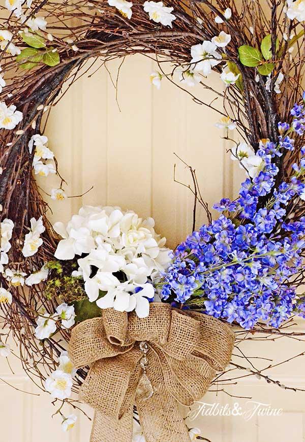 TIDBITS-&-TWINE-Spring-Wreath-2014-2