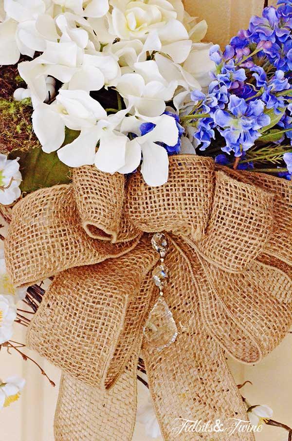 TIDBITS-&-TWINE-Spring-Wreath-2014-3
