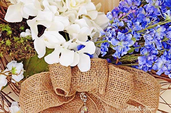 TIDBITS-&-TWINE-Spring-Wreath-2014-Closeup-2