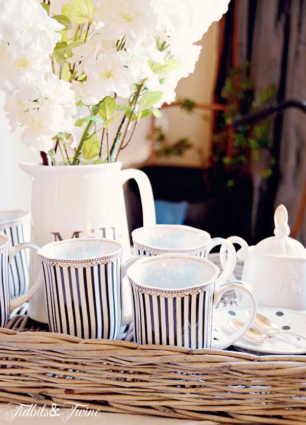 TIDBITS-&-TWINE-Striped-Mugs-on-Tray-v2