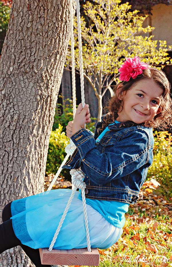 TIDBITS-&-TWINE-Tree-Swing