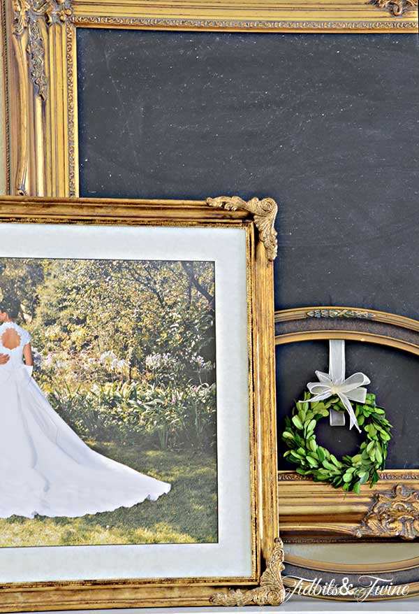 TIDBITS&TWINE-DIY-Wedding-Frame-2