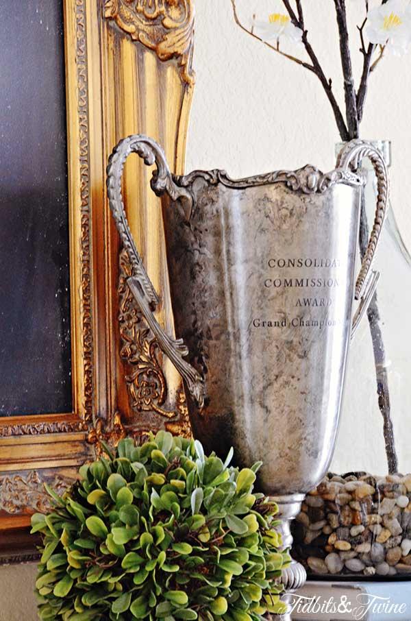 TIDBITS&TWINE-Trophy-Cup-Vignette