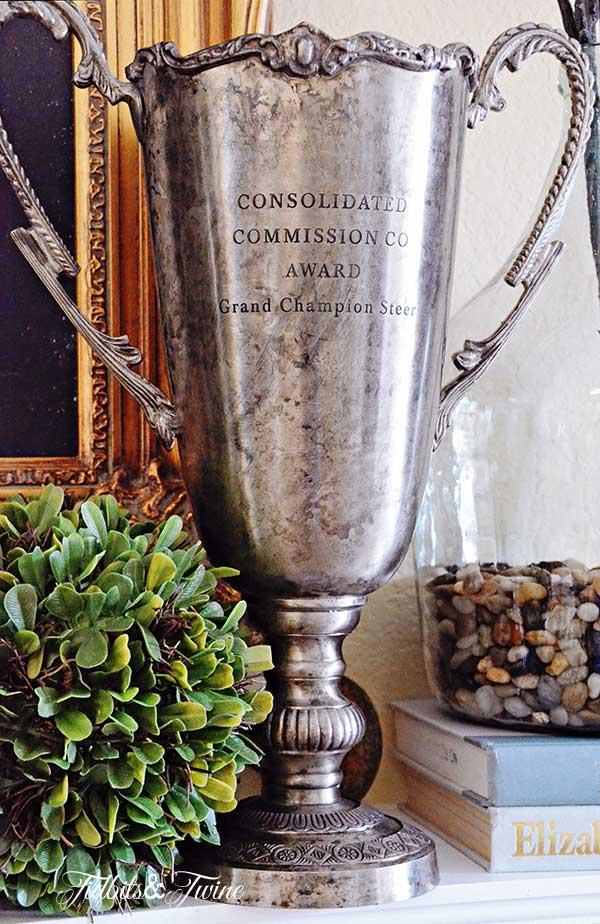 TIDBITS&TWINE-Trophy-Cup