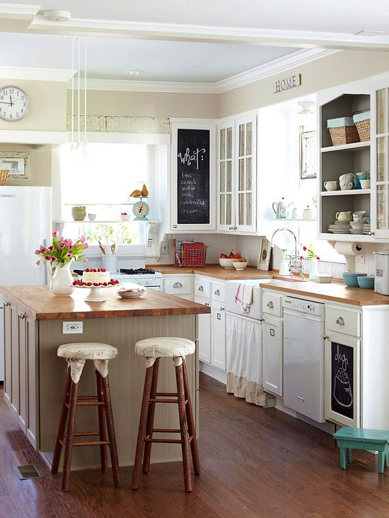 5 Things You Can Do Today to Love Your Home