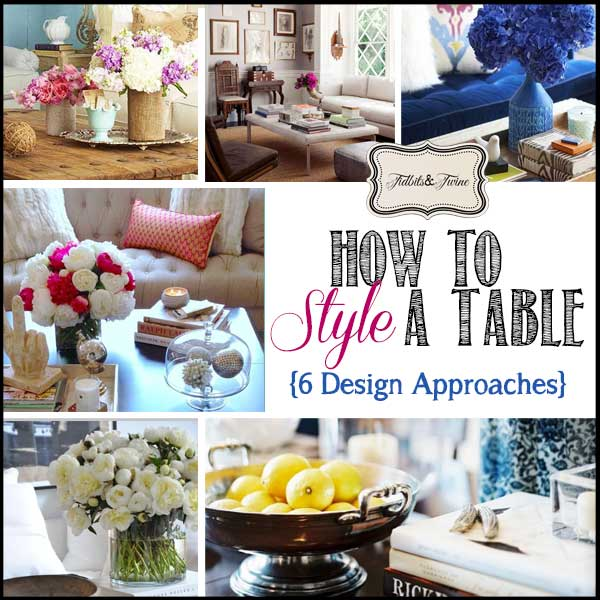 TIDBITS-&-TWINE-6-Design-Approaches-to-Styling-a-Coffee-Table