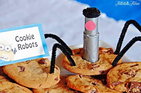 TIDBITS-&-TWINE-Cookie-Robots