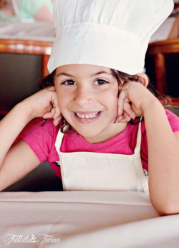TIDBITS-&-TWINE---Cooking-Camp